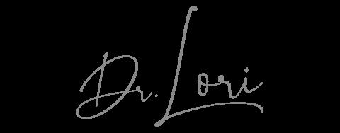 Lori-Whatley-logo@2x copy