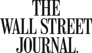 pngkey.com-wall-street-journal-logo-1551116